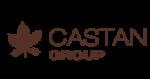 castan-logo
